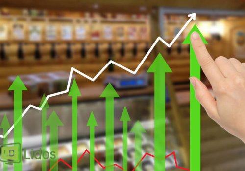 Повышаем продажи пива в будние дни